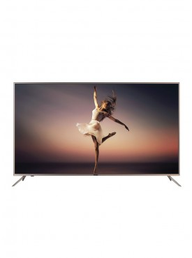 Haier LE55U6500U 4K UHD, Full HD LED TV