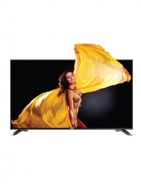 Haier LE55B9500U Full HD LED TV