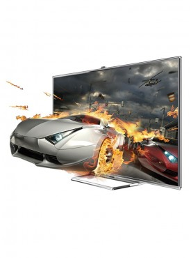 Haier LD50U7000 Full HD LED TV