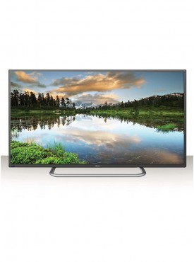 Haier LE49B7000 Full HD LED TV