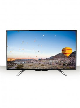 Haier LE43B7500 Full HD LED TV