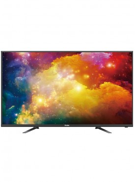 Haier LE40B8000 Full HD LED TV