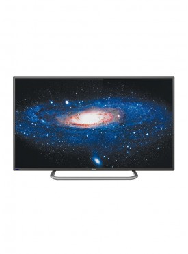 Haier LE40B7000 Full HD LED TV