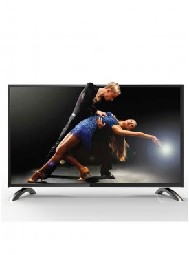 Haier LE39B9000 Full HD LED TV