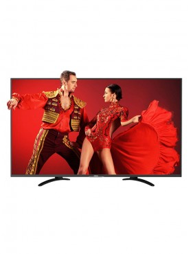 Haier LE32U5000A Full HD LED TV