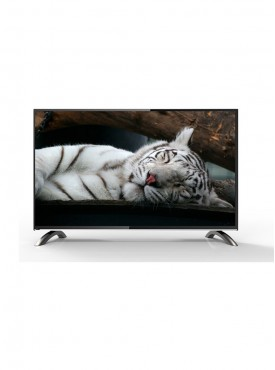 Haier LE32B9000 Full HD LED TV
