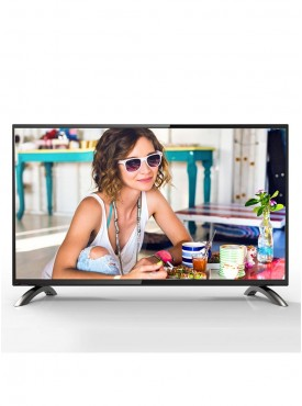 Haier LE32B9100 Full HD LED TV
