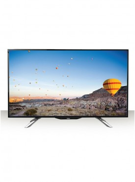 Haier LE32B7500 Full HD LED TV
