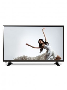 Haier LE24D1000 Full HD LED TV