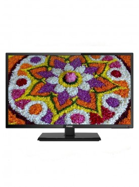 Haier LE24F6500 Full HD LED TV
