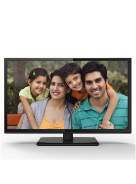 Haier LE24F6550 Full HD LED TV