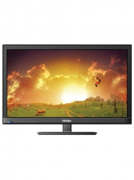 Haier LE24B600 Full HD LED TV