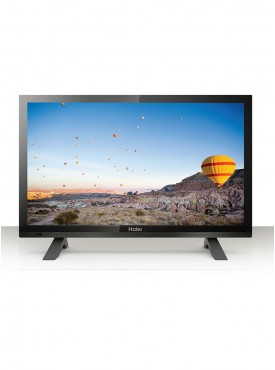 Haier LE19P620 Full HD LED TV