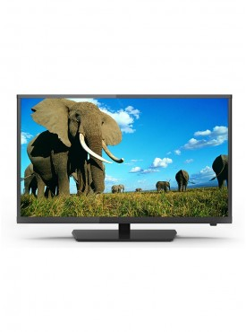 Haier LE24B8000 Full HD LED TV
