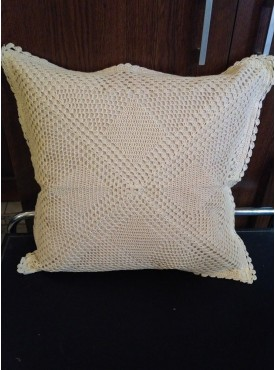 Full Lace Cushion Covers
