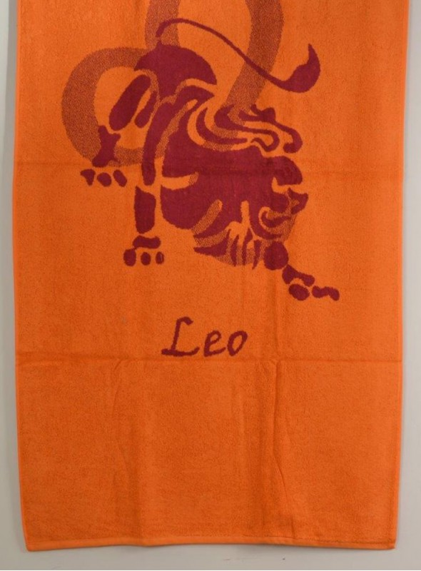 Bombay Dyeing Towel