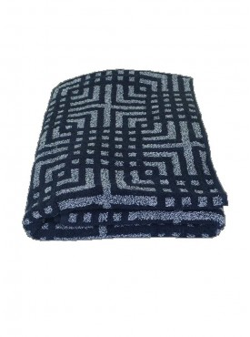 Gama Full Bath Towel