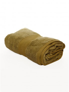 SUPER ULTRX FULL BATH TOWEL