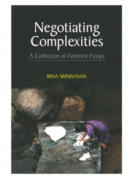 Negotiating Complexities