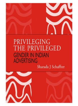 Privileging the Privileged