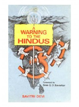 A Warning to The Hindus