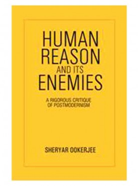 Human Reason and its Enemies