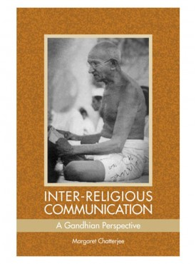 Inter-Religious Communication