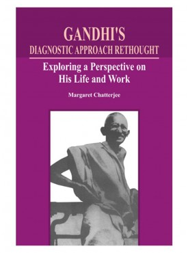 Gandhi Diagnostic Approach Rethought