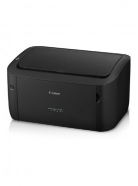 Canon Laser Shot Monochrome Laser Printer LBP6030B
