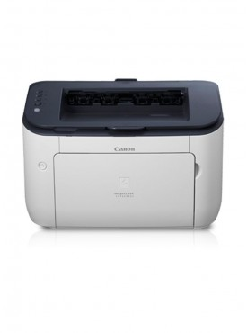 Canon Monochrome Laser Printer LBP6230DN