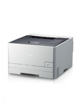 Canon Colour Laser Printer LBP7100CN