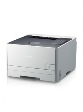 Canon Colour Laser Printer LBP7110CW
