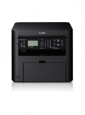 Canon Wireless Monochrome Laser Printer MF232W