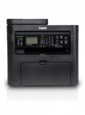 Canon Multi Function Monochrome Laser Printer MF244DW