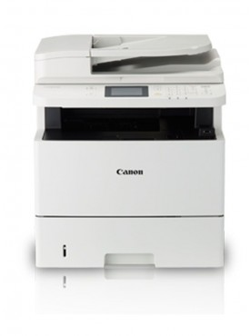 Canon Multi Function Monochrome Laser Printer MF515X