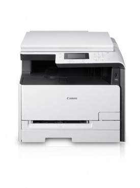 Canon Multi Function Colour Laser Printer MF621CN