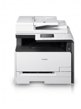 Canon Multi Function Colour Laser Printer MF628CW