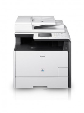 Canon Multi Function Colour Laser Printer MF729CX