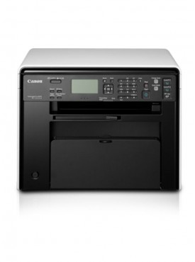 Canon Multi Function Monochrome Laser Printer MF4820D