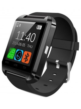 APG Bluetooth A8 Smart Watch