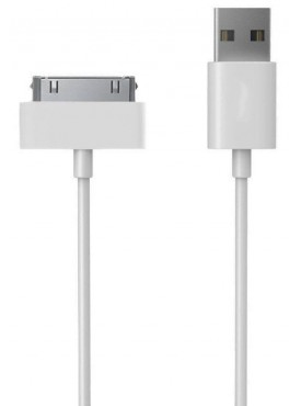 APG Data Cable for IPHONE 4G - A