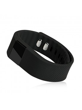 APG Fitbit Wireless Activity Smart Bracelet