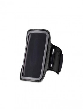 APG Universal Armband LED For Size XXL (3.2x6 inch)