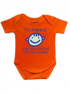 Tantra I am happy Romper