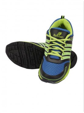 Bostan Bolt Running shoes for men