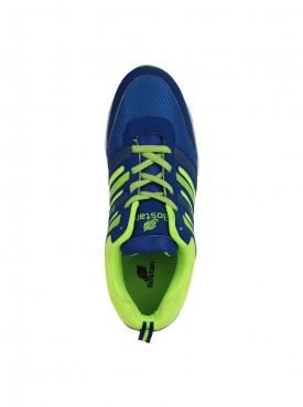 Bostan Boxer Running shoes for men