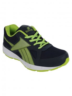 Bostan Bullet Running shoes for men