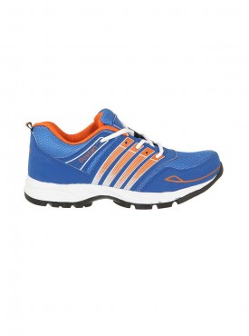 Bostan Classic Running shoes for men