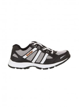 Bostan Demon Running shoes for men