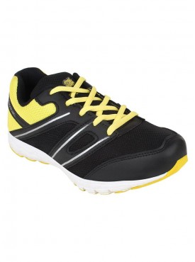 Bostan Duster Running shoes for men